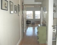 1 Bedroom, Red Hook Rental in NYC for $2,200 - Photo 1