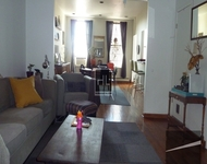 2 Bedrooms, Carroll Gardens Rental in NYC for $2,700 - Photo 1