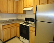 2 Bedrooms, South Slope Rental in NYC for $2,200 - Photo 1