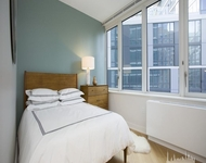 Studio, Long Island City Rental in NYC for $2,225 - Photo 1