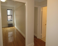 1 Bedroom, Sunnyside Rental in NYC for $2,108 - Photo 1