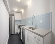 Studio, Upper East Side Rental in NYC for $2,549 - Photo 1