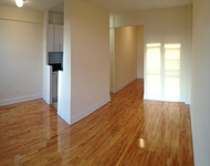 1 Bedroom, Kew Gardens Rental in NYC for $1,900 - Photo 1