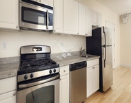 1 Bedroom, Brighton Beach Rental in NYC for $1,535 - Photo 1