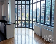 Studio, Hunters Point Rental in NYC for $2,470 - Photo 1
