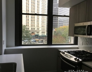 1 Bedroom, Financial District Rental in NYC for $3,410 - Photo 1