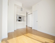 2 Bedrooms, Alphabet City Rental in NYC for $3,110 - Photo 1