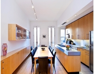 2 Bedrooms, Cobble Hill Rental in NYC for $7,500 - Photo 1