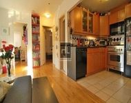 2 Bedrooms, Boerum Hill Rental in NYC for $3,695 - Photo 1