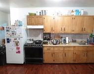 2 Bedrooms, Windsor Terrace Rental in NYC for $2,350 - Photo 1