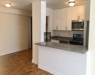 2 Bedrooms, Kew Gardens Rental in NYC for $2,350 - Photo 1