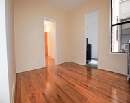 3 Bedrooms, Central Harlem Rental in NYC for $1,900 - Photo 1