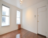 2 Bedrooms, Greenpoint Rental in NYC for $2,750 - Photo 1
