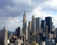1 Bedroom, Tribeca Rental in NYC for $3,150 - Photo 1
