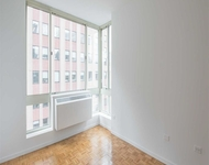 1 Bedroom, Hell's Kitchen Rental in NYC for $3,715 - Photo 1