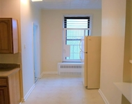 1 Bedroom, South Slope Rental in NYC for $1,825 - Photo 1