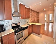 3 Bedrooms, South Slope Rental in NYC for $3,400 - Photo 1