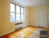 1 Bedroom, Yorkville Rental in NYC for $2,838 - Photo 1