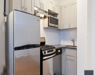 2 Bedrooms, Hudson Square Rental in NYC for $4,000 - Photo 1