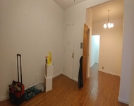 1 Bedroom, Central Slope Rental in NYC for $2,495 - Photo 1