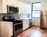 1 Bedroom, Boerum Hill Rental in NYC for $2,700 - Photo 1