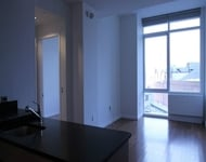 1 Bedroom, Fort Greene Rental in NYC for $2,650 - Photo 1
