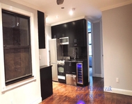 4 Bedrooms, East Village Rental in NYC for $7,325 - Photo 1