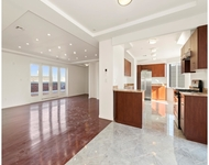 5 Bedrooms, Brighton Beach Rental in NYC for $7,000 - Photo 1