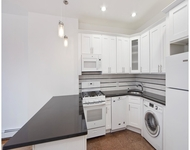 2 Bedrooms, Carroll Gardens Rental in NYC for $2,825 - Photo 1