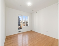 2 Bedrooms, Brighton Beach Rental in NYC for $2,600 - Photo 1