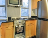 1BR at West Broadway - Photo 1