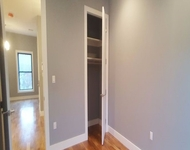 2 Bedrooms, Prospect Heights Rental in NYC for $2,800 - Photo 1