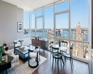 2 Bedrooms, Chelsea Rental in NYC for $5,165 - Photo 1