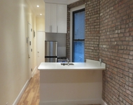 1 Bedroom, Greenwich Village Rental in NYC for $3,150 - Photo 1