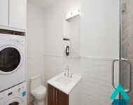 2 Bedrooms, Greenpoint Rental in NYC for $3,095 - Photo 1