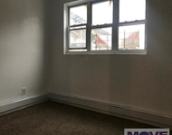 3 Bedrooms, Central Harlem Rental in NYC for $2,650 - Photo 1