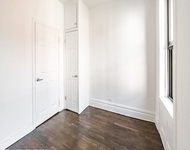 2 Bedrooms, Greenwich Village Rental in NYC for $3,233 - Photo 1