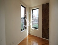4 Bedrooms, East Harlem Rental in NYC for $2,950 - Photo 1