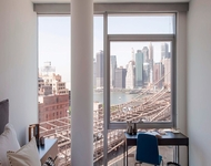Studio, DUMBO Rental in NYC for $2,811 - Photo 1