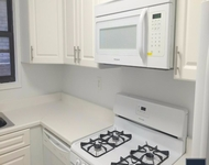 3 Bedrooms, Gramercy Park Rental in NYC for $3,600 - Photo 1