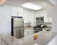 1 Bedroom, Newport Rental in NYC for $2,945 - Photo 1