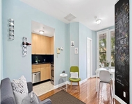 2 Bedrooms, Greenwood Heights Rental in NYC for $2,495 - Photo 1
