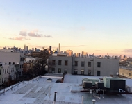 3 Bedrooms, Greenpoint Rental in NYC for $2,400 - Photo 1