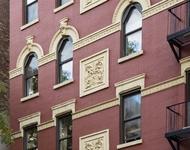Studio, Chelsea Rental in NYC for $2,435 - Photo 1