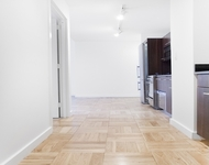 1 Bedroom, Financial District Rental in NYC for $3,143 - Photo 1
