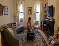 2 Bedrooms, Central Slope Rental in NYC for $2,530 - Photo 1
