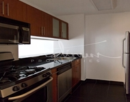1 Bedroom, Financial District Rental in NYC for $2,867 - Photo 1