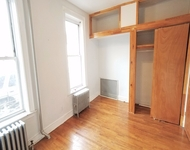 2 Bedrooms, Crown Heights Rental in NYC for $1,790 - Photo 1