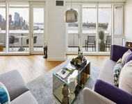 3 Bedrooms, Hell's Kitchen Rental in NYC for $9,995 - Photo 1