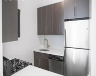 3 Bedrooms, Financial District Rental in NYC for $3,928 - Photo 1